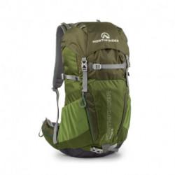 BP-1037OR univerzálny batoh 3L MOBUS