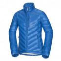 Men's jacket GIOVANI