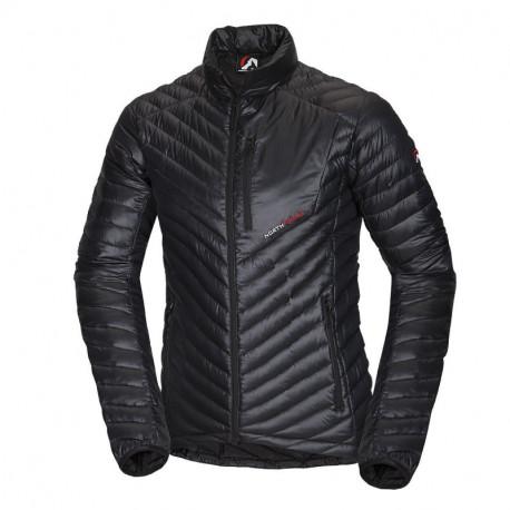 NORTHFINDER men's jacket GIOVANI