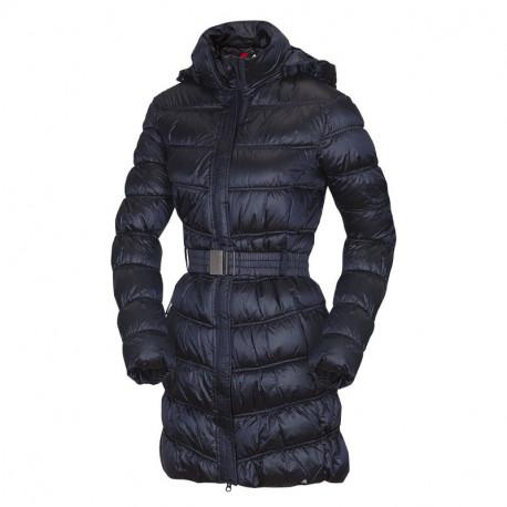 NORTHFINDER women's jacket HALLIE