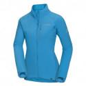 NORTHFINDER women's jacket Primaloft® Gold Insulation Active ® OSTRVA