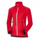 Women's jacket Polartec® Windbloc® POLANA
