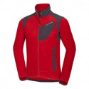 NORTHFINDER men's sweater Polartec® Classic Micro® 200 technical GANOK