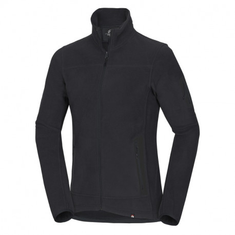 NORTHFINDER men's sweater Polartec® Classic Micro® JULIAN