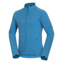 Men's sweatshirt Polartec® Power Wool™ SALATIN