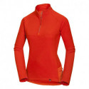 NORTHFINDER women's sweater Polartec® Classic Micro® 100 SMREKOVICA