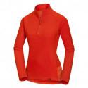 Women's sweatshirt Polartec® Classic Micro® 100 SMREKOVICA