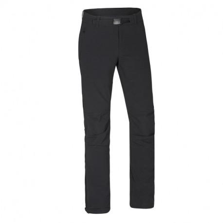 NORTHFINDER pánske 1-vrstvové nohavice FEDRO