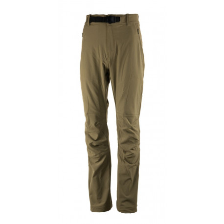 NORTHFINDER men's trousers 1-layer FEDRO