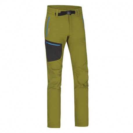 NORTHFINDER men's trousers promo 1-layer GAGE