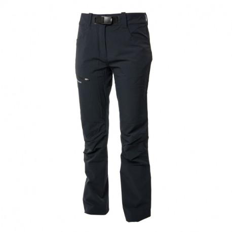 NORTHFINDER women's trousers promo 1-layer CHANA
