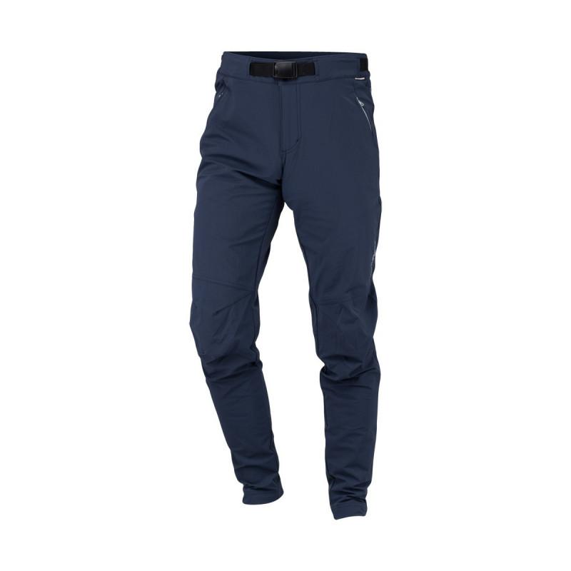 NORTHFINDERpánske nohavice progresívne full-strečové 1L JEROME - NORTHFINDERpánske nohavice progresívne full-strečové 1L JEROME