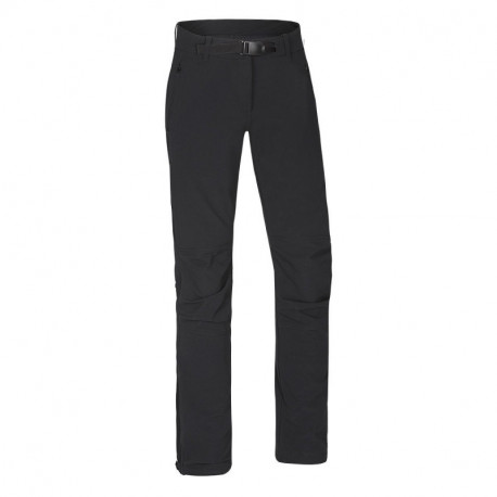 NORTHFINDER women's trouser 1-layer KATIE