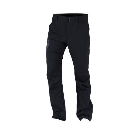 NORTHFINDER pánské kalhoty aktivně 1L LOONY