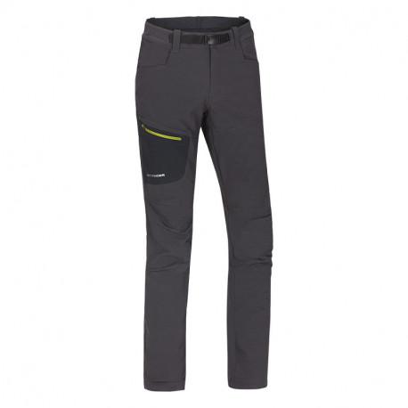 NORTHFINDER pánské kalhoty promo 1layer MICAH