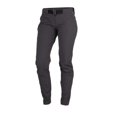NORTHFINDER women's progressive trousers full-stretch 1-layer NIA