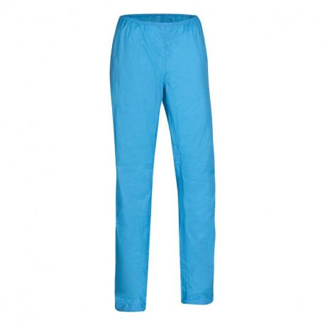 NORTHFINDER dámské kalhoty sbalitelná allweather 2-layer NORTHCOVER