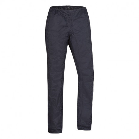 NORTHFINDER men's trousers waterproof stowable 2L NORTHCOVER