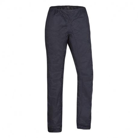 NORTHFINDER pánské kalhoty nepromokavé sbalitelná 2L NORTHCOVER