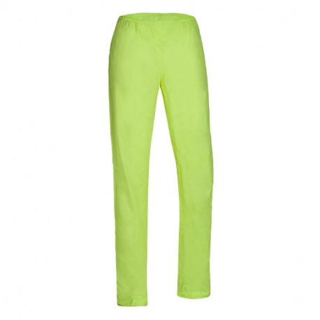NORTHFINDER dámské kalhoty nepromokavé sbalitelné2L NORTHCOVER