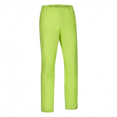 NORTHFINDER women's stowable trousers multisport 2-layer NORTHKIT