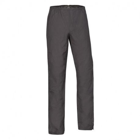 NORTHFINDER women's trousers stowable multisport all-weather 2L NORTHKIT