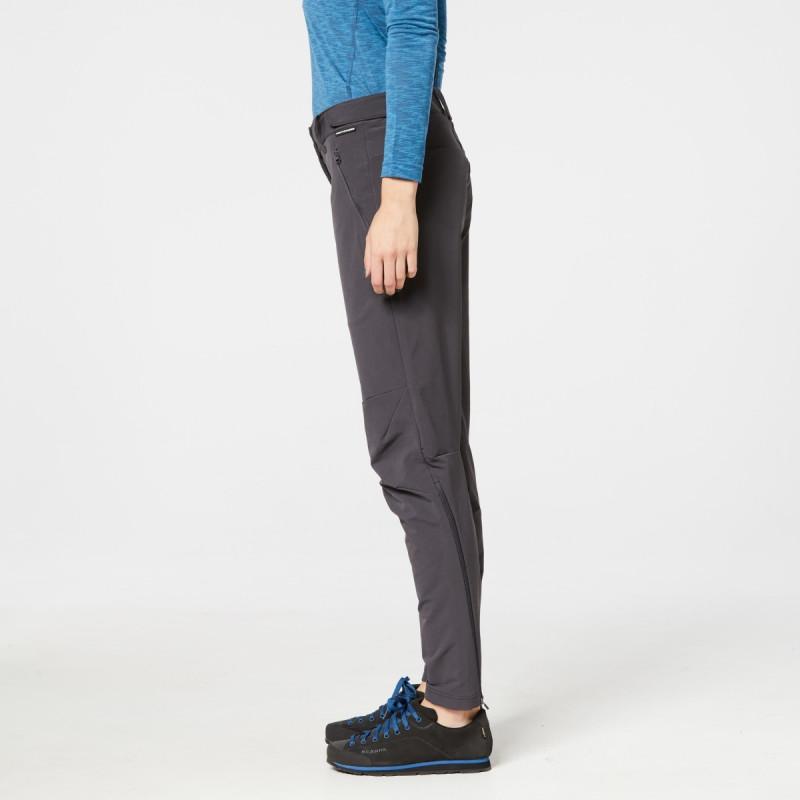 NORTHFINDER dámské kalhoty technické super strečové aktivní styl 1L PAITYN - NORTHFINDER dámské kalhoty technické super strečové aktivní styl 1L PAITYN