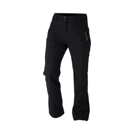 NORTHFINDER women's softshell trouser windpro 3-layer YOVA