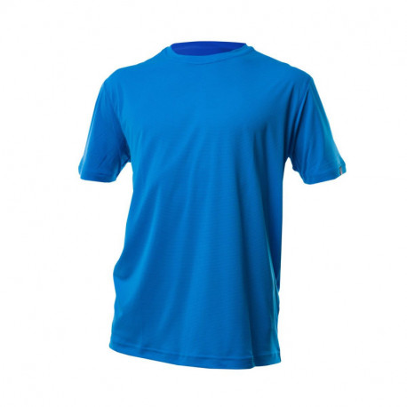 NORTHFINDER men's t-shirt promo simple TOWDY
