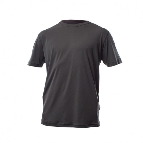 NORTHFINDER men's t-shirt promo simple TOWDY