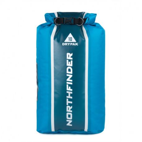 NORTHFINDER durable dry pak 10l RICHMOND HILL