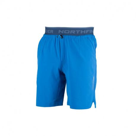 NORTHFINDER men's active shorts BOBBY