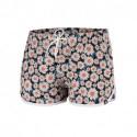 Women's beach shorts allowerprint BREKA