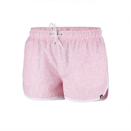 NORTHFINDER női mintás rövidnadrág BREKA