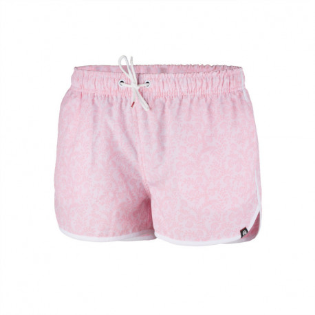NORTHFINDER women's beach shorts allowerprint BREKA