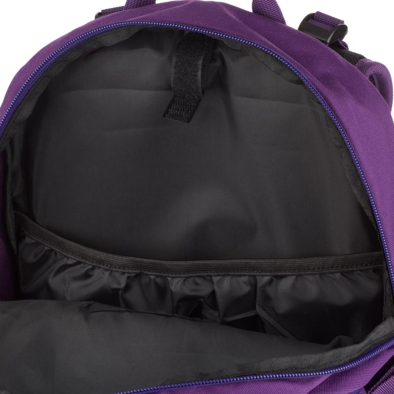 NORTHFINDER ľahký batoh 20L HUNGO - NORTHFINDER ľahký batoh 20L HUNGO