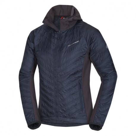 NORTHFINDER men's all weather jacket protect light LORENZO