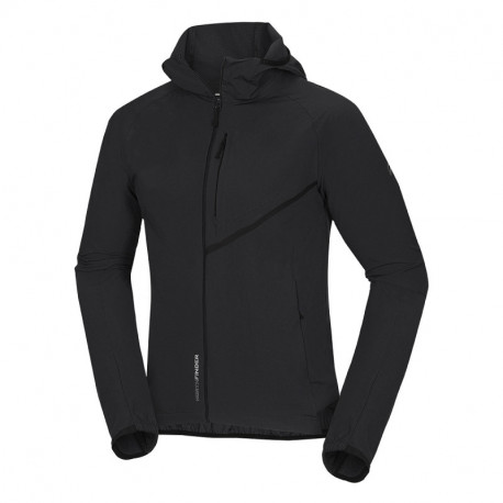 NORTHFINDER men´s 4-way stretch jacket outdoor 1-layer RODERICK