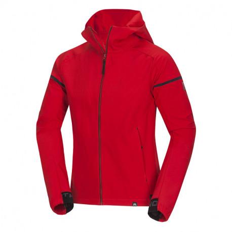 NORTHFINDER men's active jacket bonded style FRANK
