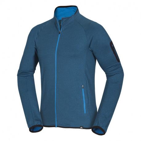 NORTHFINDER men's outdor sweater light weight OAKLEY