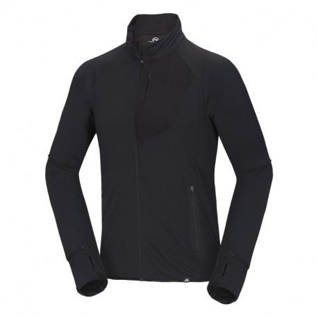 NORTHFINDER men´s outdor sweater thinner style JOVANI