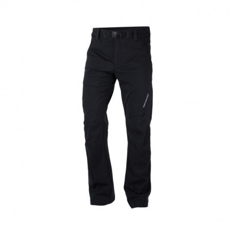 NORTHFINDER men´s stretch-softshell trousers outdoor 3-layer ROYCE