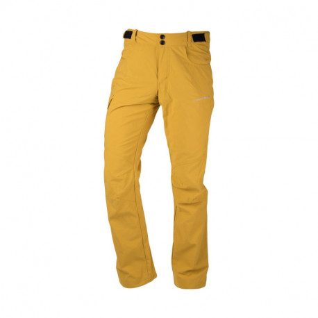 NO-3493OR men´s travel pants outdoor 1 layer MAX
