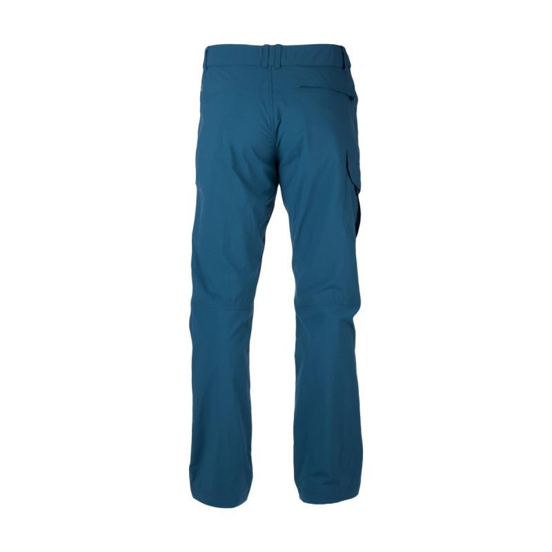NO-3493OR men´s travel pants outdoor 1 layer MAX - NORTHFINDER pánske nohavice cestovateľské 1 vrstvové MAX