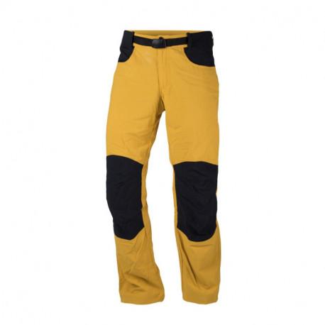 NORTHFINDER men´s comfort line trousers 1-layer BEN