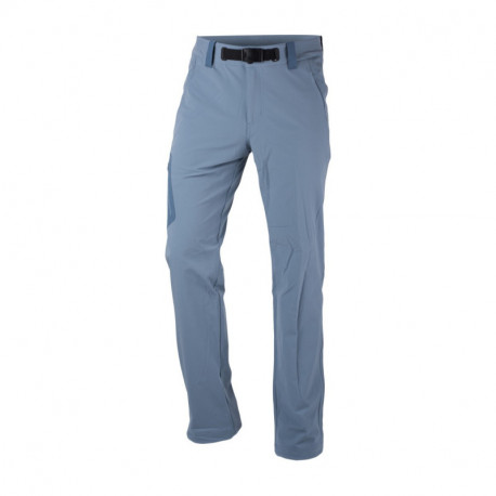 NORTHFINDER men´s trekking trousers with bonded pocket ARTHUR