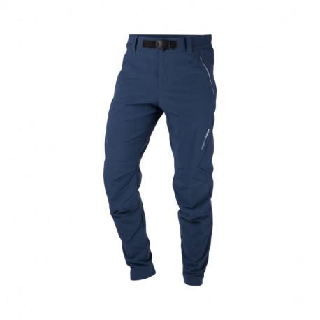 NORTHFINDER men´s trekking trousers slim low cut STERLING