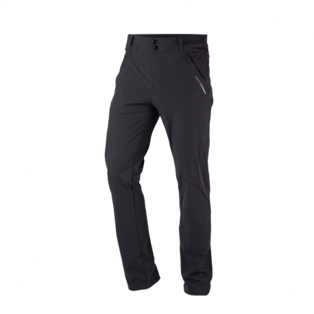 NORTHFINDER men´s 4-way stretch trousers outdoor 1-layer GIANNI