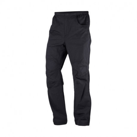 NORTHFINDER men´s free time trousers 1-layer DOMINIK