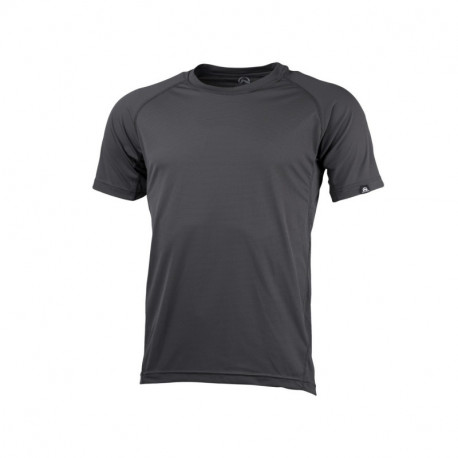 NORTHFINDER pánske tričko technický outdoor krátky rukáv ARI